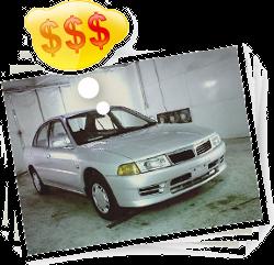 онлайн калькулятор автомобиля ремонта